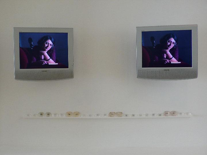 Paradigme, 2008